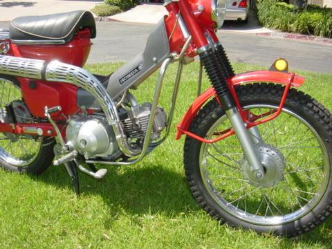 Ab Aef C Deaca D C Cb further S L besides  additionally Raptor together with . on 1975 honda trail 90