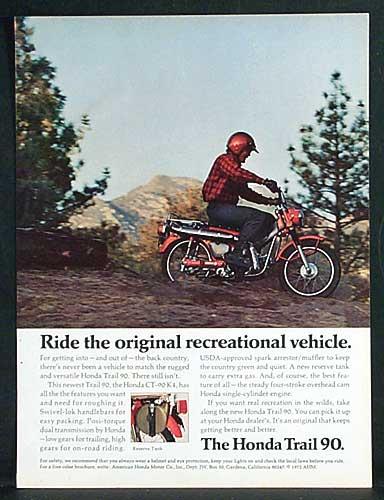 ct90-ad-ride-original-recreational.jpg