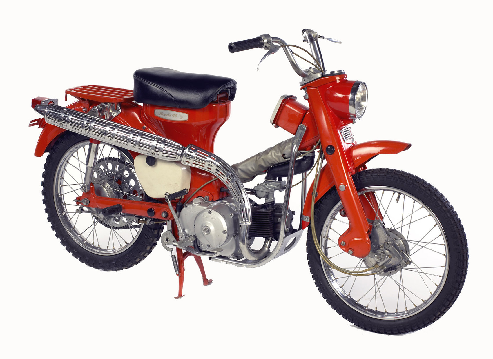 honda trail ct90 website honda 90 trail ct90 amp honda